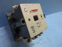 Siemens 3tb4817 Oa Size 3 90 Amp Contactor 600v 120v Coil 3ph 75 Hp 90a 3tb48 Tk3681 2 See More Pictures Details At Http Ift Tt 2epwu5f Siemens Coil 90 S