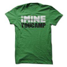 iMINE T-Shirt Hoodie Sweatshirts uaa. Check price ==► http://graphictshirts.xyz/?p=109682