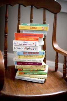 Some favorite board books - Re-pinned by @PediaStaff – Please Visit http://ht.ly/63sNt for all our pediatric therapy pins