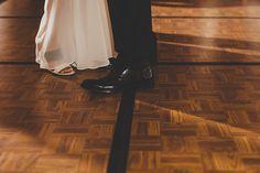 2015-06-20 MARRIED Rachelle & Phil 107