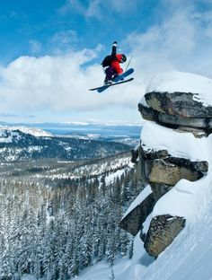 From adrenaline pumping white water rapids to exquisite farm to table dining in charming foothill towns, El Dorado Co. El Dorado County, South Lake Tahoe, Skiing, Snowboarding, Room Pictures, Outdoor Recreation, Great Places, Night Life, Adventure Travel