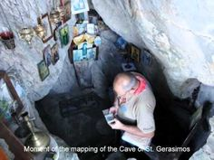 Caves of Athos International Teams, Caves, Youtube, Projects, Log Projects, Blue Prints, Blanket Forts, Youtubers, Cave