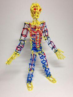 Pre-Order 3Doodler - 3Doodler