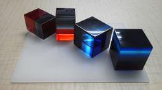Nintendo Games, Cube