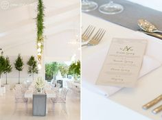 OKASIE offers floral retail (also available online), decor and flowers for weddings and corporate events, furniture hire, creative installations and product design. Somerset West, Wedding Decorations, Table Decorations, Wedding 2015, Corporate Events, Wedding Flowers, Wedding Venues, Reception, Creative