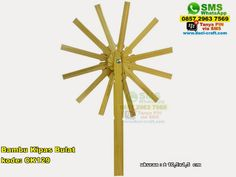 Bambu Kipas Bulat WA/ SMS Center: 0857.2963.7569 Telp/SMS/WA: 0813.2660.1110 (telkomsel) 0896.296.77.660 (tri) 0819.0403.4240 (xl)  PIN BBM: 59E 8C2 B6. #bambukipasbulat  #bambukipasbulatmurah  #bambukipasbulatgrosir  #grosirbambukipasbulatmurah  #bambukipasbulatgrosiran  #jualbambukipasbulatgrosir  #jualbambukipasbulatmurah  #jualbambukipasbulatgrosiran  #bambukipasbulathargagrosir  #souvenirkipasbulat  #souvenirpernikahankipas  #souvenirkipas  #souvenirbahanbambu