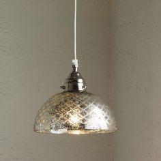 iron wall wrought iron and wall lights on pinterest adfix ironmongery lighting hanging pendant lights