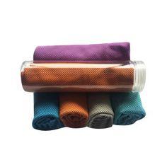 Swiming Sports Towel Yoga Mat Bath Bodybulding Women Travel Cooling Towels HS