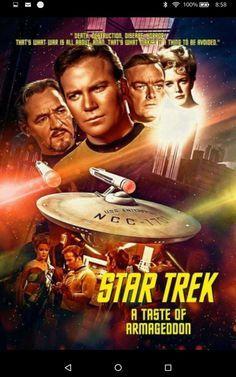 Star Trek Tos Episodes, Star Trek Tv Series, Star Trek Books, Star Trek Show, Star Trek Characters, Star Trek Original Series, Star Trek Movies, Star Trek Meme, Star Trek 1966