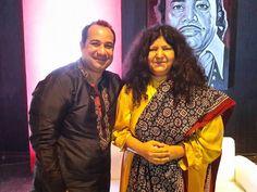 Abida Parveen A Sindhi Was Born In Mohalla Ali Goharabad Larkana Sindh