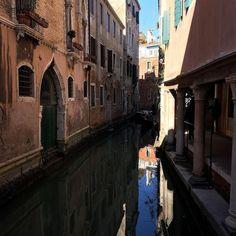 Venezia Unica (@veneziaunica)   Twitter Italy Tourism, Travel Information, Venice, City, Twitter, Tourism In Italy, Venice Italy, Cities