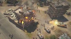 Sign for Command & Conquer closed beta - http://www.worldsfactory.net/2013/06/11/sign-for-command-conquer-closed-beta