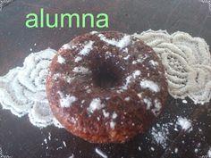 trucos rosquillera del lidl, rosquillitas Lidl, Doughnut, Desserts, Food, Donut Holes, Hacks, Cooking Recipes, Tailgate Desserts, Deserts