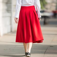 Cheap skirt white, Buy Quality cotton stretch skirt directly from China skirts for tall women Suppliers:  PRODUCT DESCRIPTION   Veri Gude Long Skirt Women High Waist Pleated Skirt High Quality Free Shipping    Model Number&nb