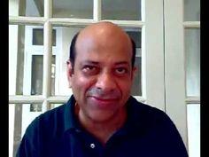 Vijay Govindarajan: Innovation is not Creativity