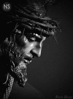 Son of god Christ Tattoo, Jesus Tattoo, Religious Pictures, Jesus Pictures, Jesus Face, God Jesus, Catholic Art, Religious Art, Armor Of God Tattoo