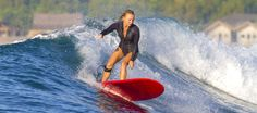 thrilling-water-sports-to-explore-in-bali