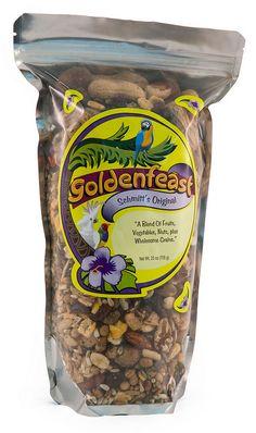 Where Can I Buy CBD Hemp Oil? - hemp seeds #hempseeds #hempseedoil #hemp #cannabiscommunity