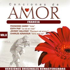 Found For Me Formidable by Charles Aznavour with Shazam, have a listen: http://www.shazam.com/discover/track/652739