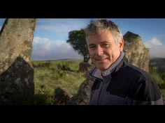 Michael Tellinger - UBUNTU Ireland