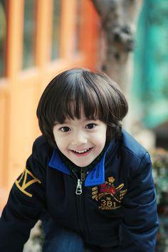 กระทู้นี้กินเด็กกันเถอะ!! รวมเหล่า Ulzzang เกาหลีรุ่นจิ๋ว หน้าตาเป๊ะมาตั้งเเต่เกิด !!! - Pantip