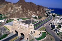 Oman Country Information Country Information, Sultanate Of Oman, Salalah, Hotels, Holiday Places, Countries Around The World, Tour Operator, Grand Tour, United Arab Emirates