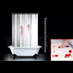 I want both of these! They would match our master bathroom so well!