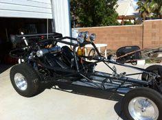 Sand rail noun a street legal go cart for adults for Dunton motors auto sales bullhead city az