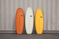Blog | Almond Surfboards & Designs