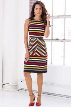 Shop metrostyle for our Jacket Dress. Special Dresses, Special Occasion Dresses, Jacket Dress, I Dress, Hijab Fashion, Fashion Dresses, Clothing Store Displays, Kurta Designs Women, Spring Dresses