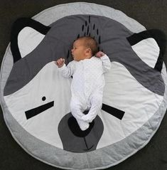 Cheap baby blanket, Buy Quality infant sleeping directly from China koala baby blanket Suppliers: Baby blanket 2017 new play mat Koala bear print KAMIMI newborn infant soft sleeping mat cotton soft baby climbing carpet Baby Driver, Baby Taube, Baby Play, Baby Kids, Toddler Boys, Fox Kids, Baby Gym, Carpets For Kids, Crawling Baby