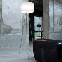 Flos Ray F2 lamp. Een ontwerp van Rodolfo Dordoni. V.a. 1.370 euro.