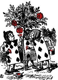 vintage illustration inspiration