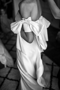 Elegant Sophisticated, Elegant Bride, Elegant Wedding, Byron Bay Weddings, Bridal Dresses, Ball Dresses, Beautiful Gowns, Dream Wedding, Bow Wedding