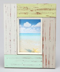 31 Best Wood Plank Picture Frames Images On Pinterest In 2018 Diy