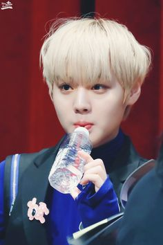 Wanna-One - Park Jihoon My One And Only, 3 In One, Produce 101, Cho Chang, Kpop Guys, Kim Jaehwan, Child Actors, Ha Sungwoon, Seong