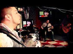 Siggno-Yo Quisiera Detenerte (Official Video)