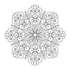 depositphotos_113371662-stock-illustration-mandala-or-whimsical-snowflake-line.jpg