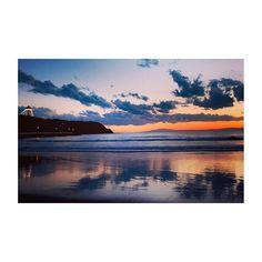 【mika_seay】さんのInstagramをピンしています。 《0123  #japan#shonan#today#sky #sea#enoshima#sea#sunset #clouds#good#landscape  #instagood#instagood#followme#江ノ島#湘南#夕焼け#カコソラ#雲#空#海#ゆうやけこやけ部  #カメラ女子#写真好きな人と繋がりたい》