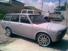 Mi Datsun 510 Sw 73-imagen098.jpg