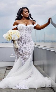 193ea921e761a Lace Luxurious 2016 Arabic Plus Size Wedding Dresses Sweetheart Beaded  Mermaid Illusion Bridal Dresses Sexy Vintage