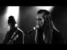 Elliphant - One More | AllSaints Studios - YouTube