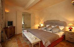 Fontvieille, Provence Villa