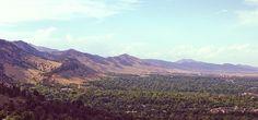 LEGALIZING RETAIL SALE & RECREATIONAL MARIJUANA USE IN NEW JERSEY – LESSONS FROM COLORADO  #cannabis #law #environment #outdoors #agriculture #glaucoma #mentalhealth #consumer info #arthritis #alternativehealth #business #revenue #LegalizingMarijuana #NewJersey #RecreationalMarijuana #Colorado #USA