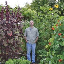 http://www.westcoastseeds.com/topicdetail/topic/marks-top-picks-for-2014/ Mark's Top Picks for 2014 Vegetable & Herb Seeds.