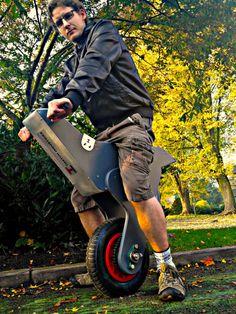 Raptor-Bike-self-balancing-unicycle
