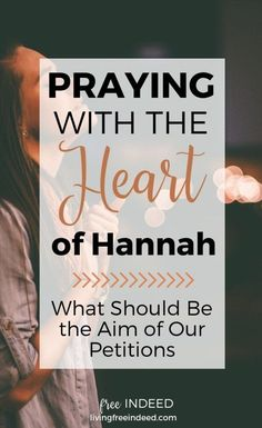 The Bible 636414991078972787 - Prayers For Strength:Praying with the Heart of Hannah – Free Indeed Prayer Scriptures, Bible Prayers, Prayer Quotes, Bible Quotes, Bible Verses, Quotes Quotes, Heart Quotes, Nature Quotes, Bible Art