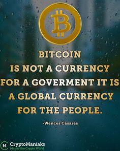 cum să investești 10000 de euro în bitcoin