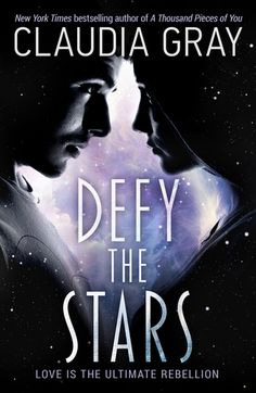 10 Sci-Fi Books to Read in Your Star Wars Afterglow 10 Science-Fiction-Bücher zum Lesen in Ihrem Star Wars Afterglow Sci Fi Books, Ya Books, Teen Books, Science Fiction, Pulp Fiction, Star Constellations, Star Wars, Beautiful Book Covers, Paranormal Romance