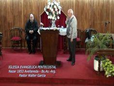 ¿Estas preparado para llevar el Vituperio de Cristo?. Pastor Walter